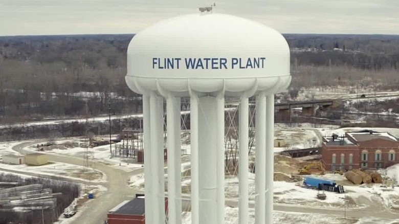 flint water crisis lead gupta dnt ac_00031308