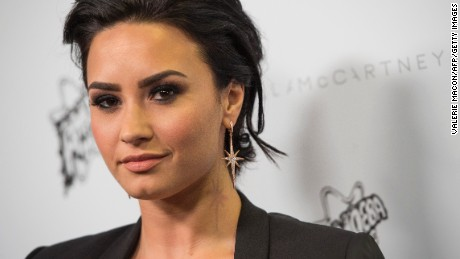a0e9fd7c1226f Demi Lovato reveals she s still struggling with an eating disorder ...