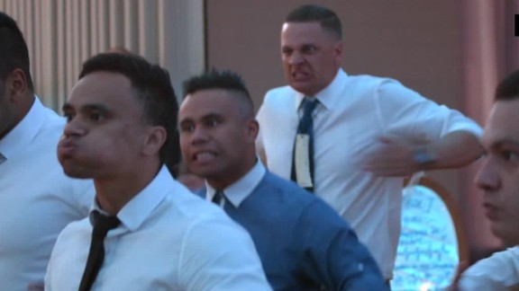 wedding haka video goes viral_00003614.jpg