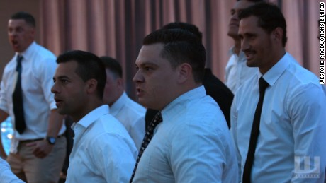 cnnee vo haka wedding _00021825