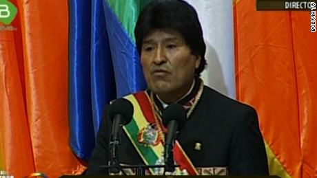 cnnee pkg carrasco evo morales ten years _00001427.jpg