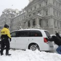 12.winter storm 0123.AFP_7C39V