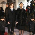 01.Rene Angelil funeral.GettyImages-506307678