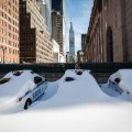 17.winter storm 0124.AFP_7D1WS