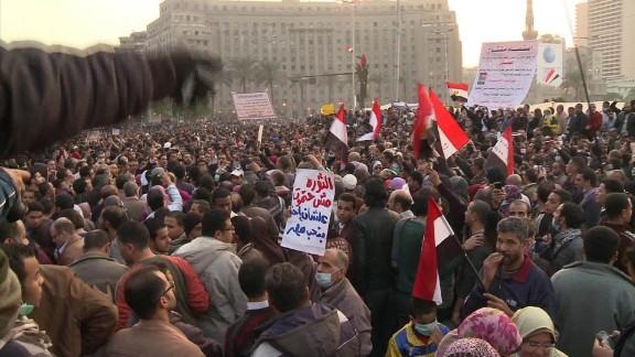 egyptian revolution five years later lee pkg_00000227.jpg