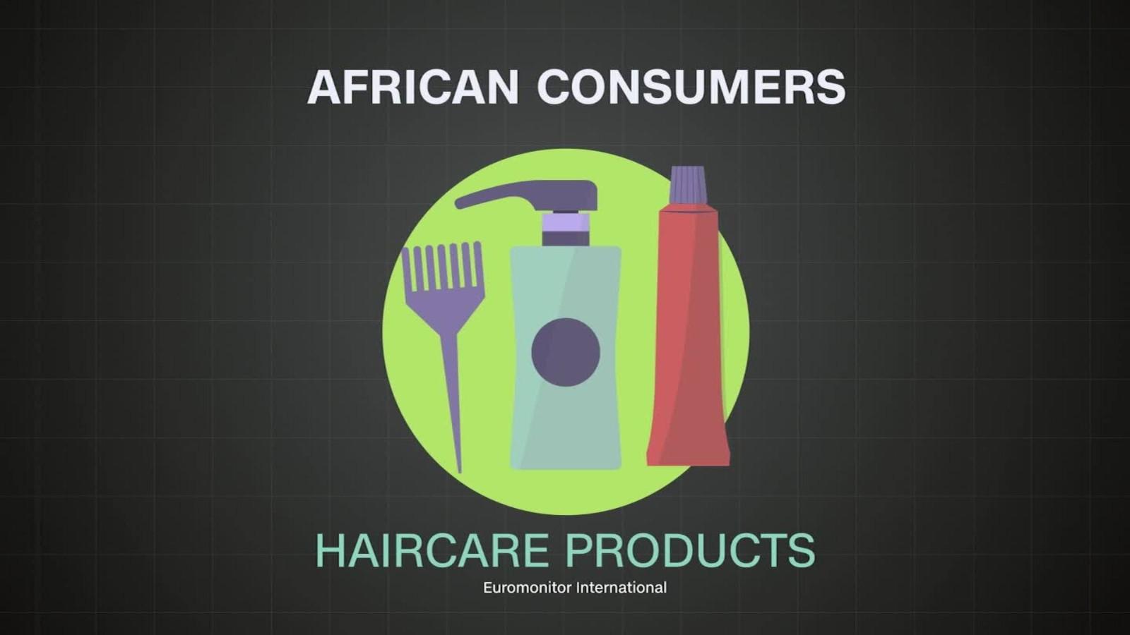 african marketing data and statistics euromonitor international