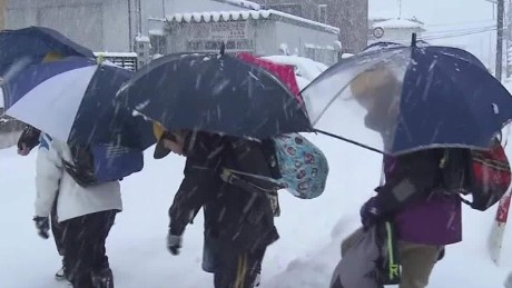 historic cold snap east asia pkg rivers_00010325