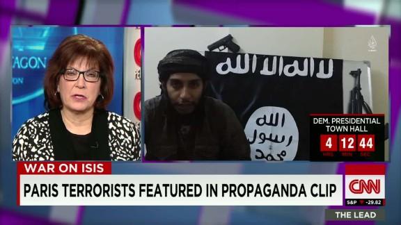 new ISIS video paris terrorists threaten britain starr lead dnt_00004405.jpg