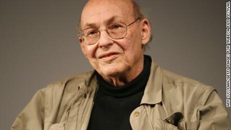 59b1d2dac78 Marvin Minsky