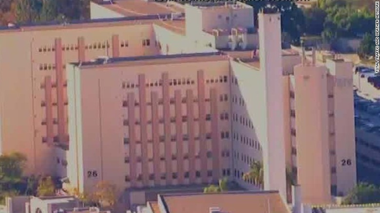 san diego naval medical center active shooter gilliam run hide fight_00001018