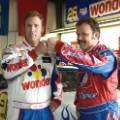 talladega nights will ferrell