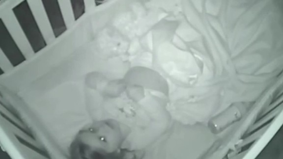 toddler says prayers on baby monitor vo_00002301.jpg