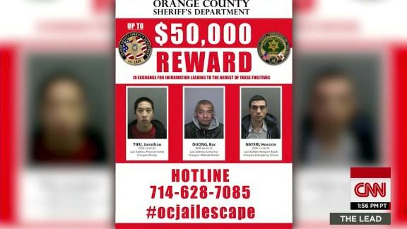 california jailbreak search dangerous escaped inmates paul vercammen lead dnt_00000616.jpg