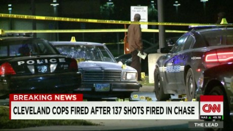 six cleveland cops fired marquez lead live_00001913
