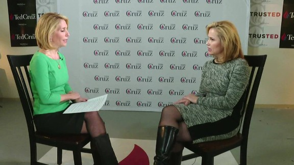 dana bash heidi cruz interview part 2_00010016.jpg