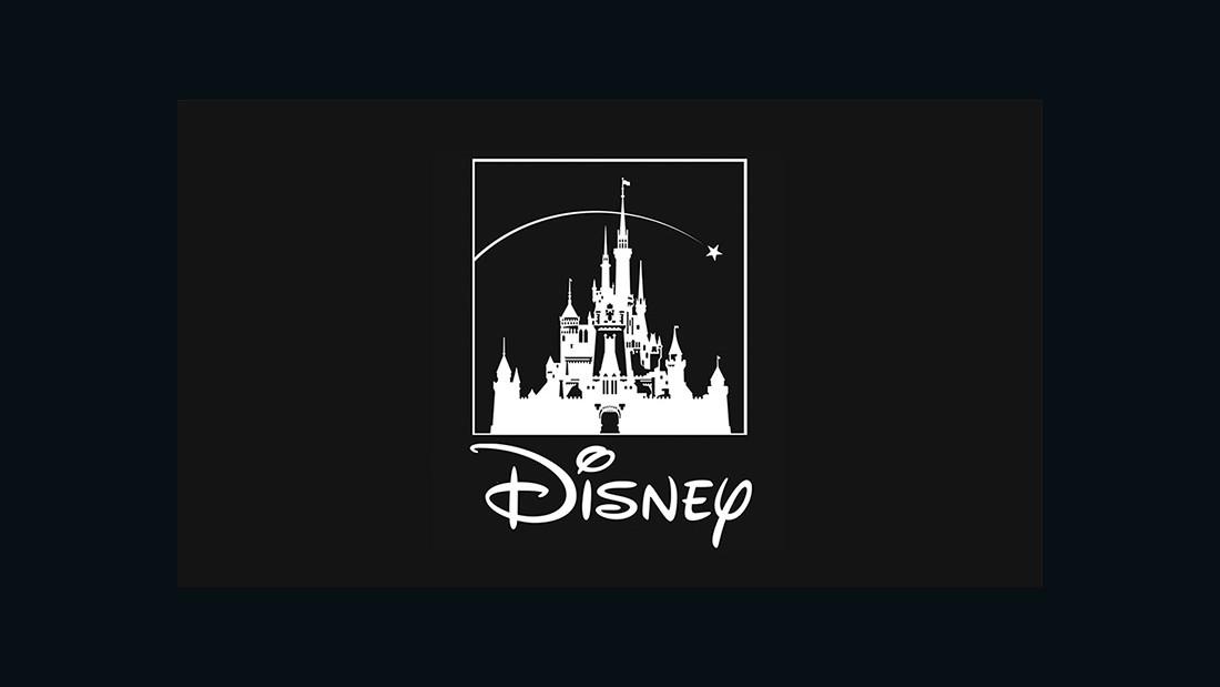 Disney closes $71 billion deal with Fox