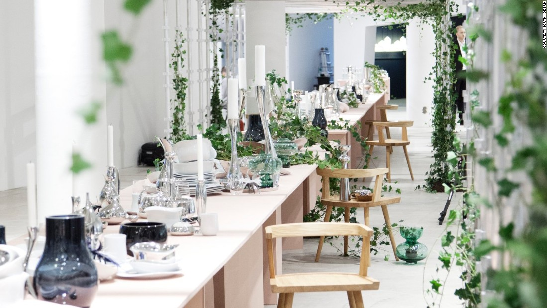 Interesting Scandinavian Design House Seoul Gallery - Simple Design ...