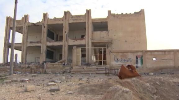 syrian peace talks no kurds ward lok_00003121.jpg