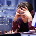 levon aronian chess tired