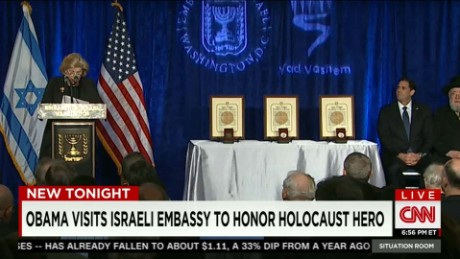 exp TSR.Todd.Obama.speaks.at.Israeli.embassy.about.Holocaust_00002001