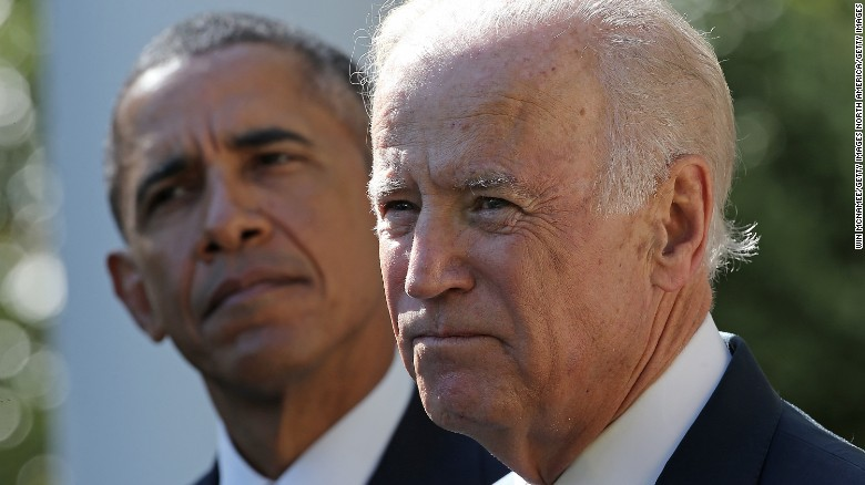 Republicans keep trying to make Biden's mental capacity an issue