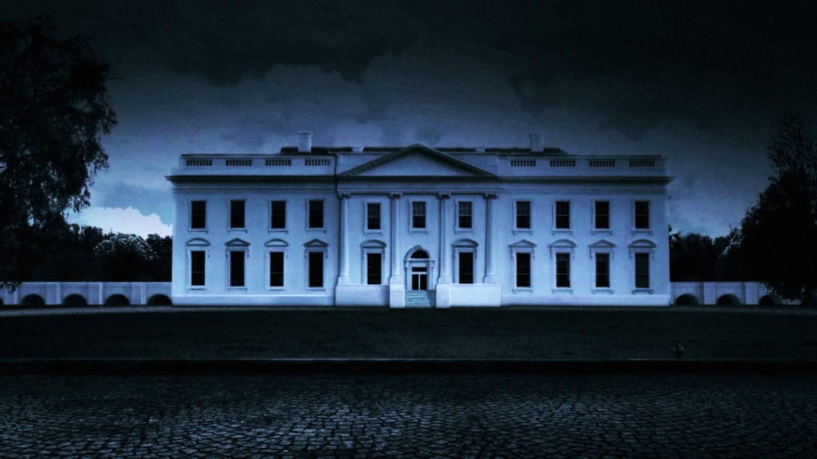 Wonderful Watch The U0027Race For The White Houseu0027 Trailer   CNN Video
