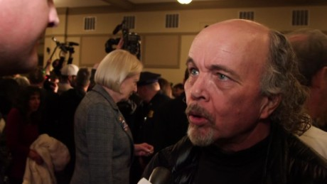 clint howard ted cruz origwx al_00015901.jpg