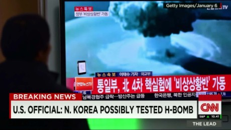 north korea potential hydrogren bomb test starr lead live_00005702