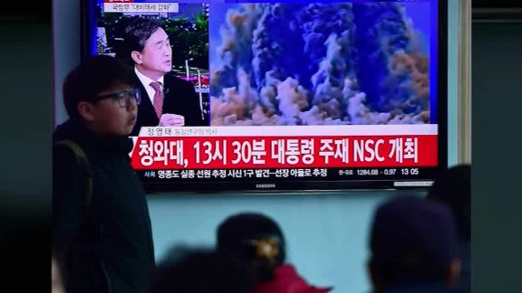 N.Korea test h-bomb starr dnt lead_00003729.jpg