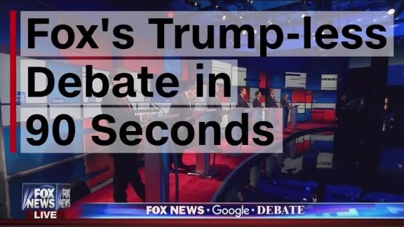 Fox News GOP Debate Trump Election 2016 AR ORIGWX_00000207.jpg