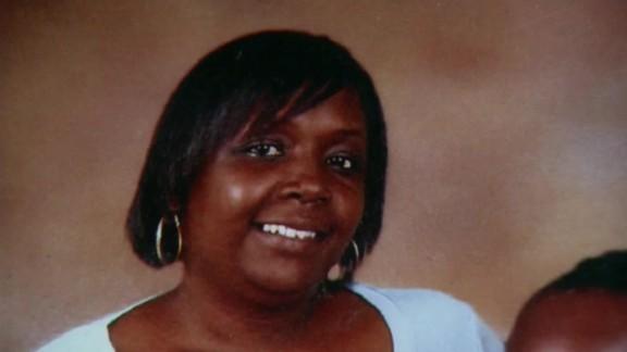 detroit mom killed michigan dnt_00001503.jpg