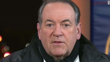Mike Huckabee Cruz attack newday_00001802