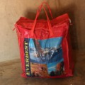 09.birthbag.WaterAid - Chileshe Chanda
