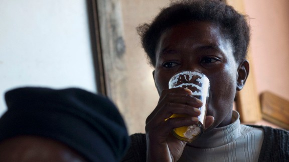 Globally, rates of fetal alcohol spectrum disorders are thought to be 1% to 2% of all birth defects. South Africa tops the list with 11.3% of the population estimated to be affected by these disorders in a recent study.