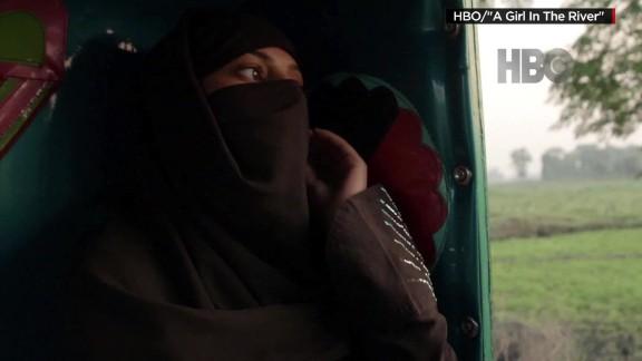 exp GPS Sharmeen Obaid-Chinoy film_00034226.jpg