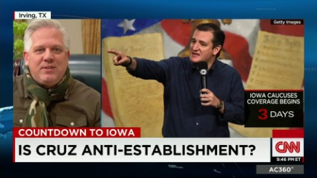 glenn beck on ted cruz_00025614