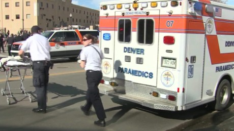 Denver shooting update pkg_00003621