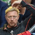 boris becker australian open final