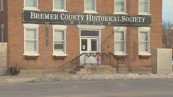 Bremer County Tuchman Pkg AC _00003221.jpg