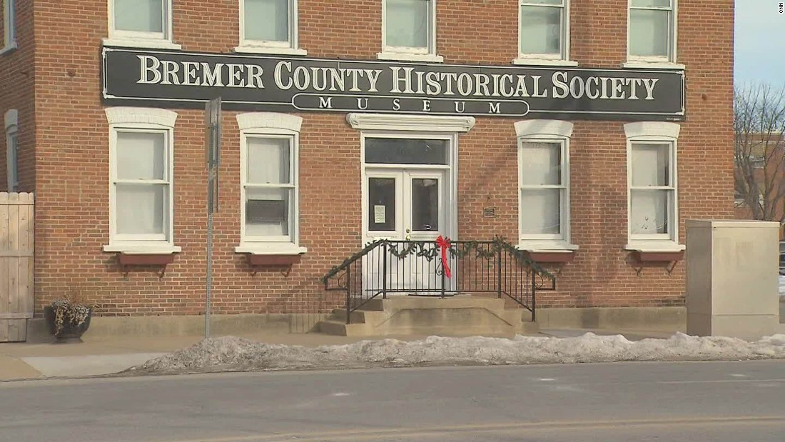 single men in bremer county Browse inmate archives or contact the bremer county jail jailcom recent arrest records in bremer county, ia change city or state the men, women and.