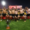 all blacks sevens haka