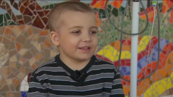 5 year old leukemia proposes to nurse pkg_00000804.jpg
