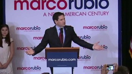 marco rubio speaks to supporters_00011420.jpg