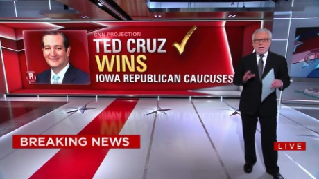 iowa caucus cnn coverage recap origwx js_00013022.jpg