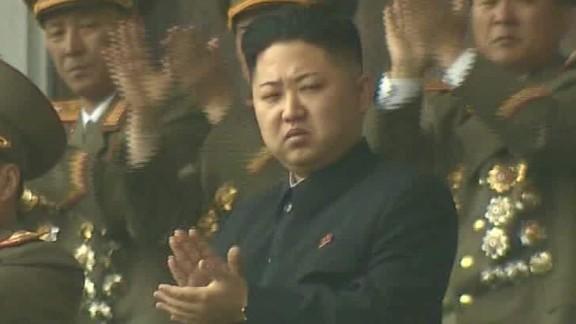 north korea satellite launch starr tsr dnt_00012113.jpg