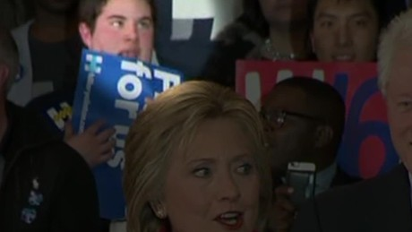 hillary clinton sticker guy man kid moos pkg _00003914.jpg