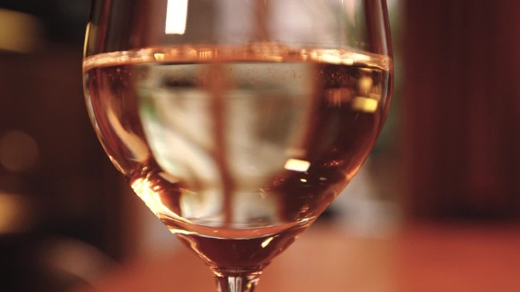 in 24 hours wine pkg_00011909.jpg