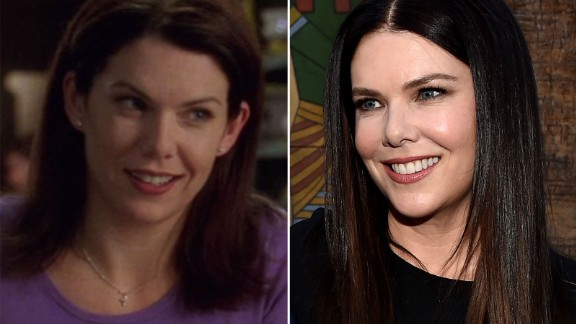 "Finally, there will be a ""Gilmore Girls"" sequel! Series creator Amy Sherman-Palladino is filming a four-part reboot for Netflix. Since the series ended in 2007, star Lauren Graham, who played Lorelai Gilmore, went on to star in NBC's ""Parenthood"" as another loving single mom. Here's what the rest of the cast is up to:"