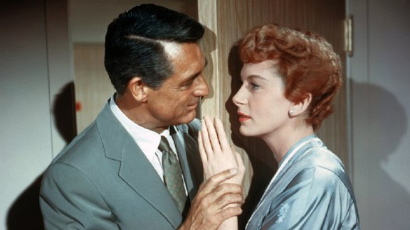 In the 1957 film, two people fall quickly in love on a cruise ship, even though they are both engaged. However, they set a date to meet at the Empire State Building in six months. Will their affection withstand the test of time? IMDb rates the film at 7.6 stars. It can be streamed on Netflix and Amazon Prime.
