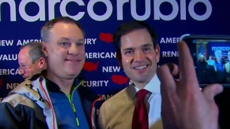 marco rubio anti-establishment record dnt tuchman ac_00010517